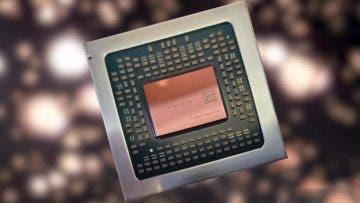 Microsoft, AMD y Nvidia hablarán del futuro de los videojuegos en el DirectX Developer Day 5