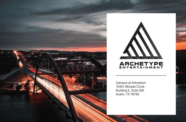 Los ex jefes de BioWare ya trabajan en su primer proyecto con Archetype Entertainment 1