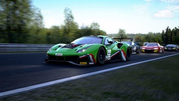 Calendario de juegos para Xbox One y Xbox Series X en 2020 (lista actualizada) 6