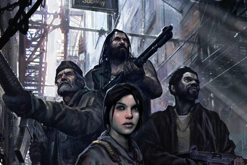 Los mejores juegos de zombis que llegarán en 2020 3
