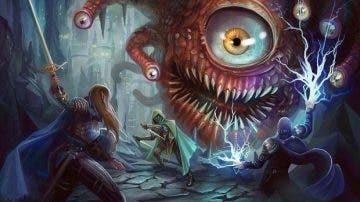 Así es la edición coleccionista de Baldur's Gate, Neverwinter Nights y más, exclusivas de Game 2
