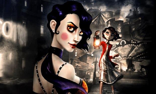 Compulsion Games lanza 12 puestos de trabajo para su nuevo juego 1