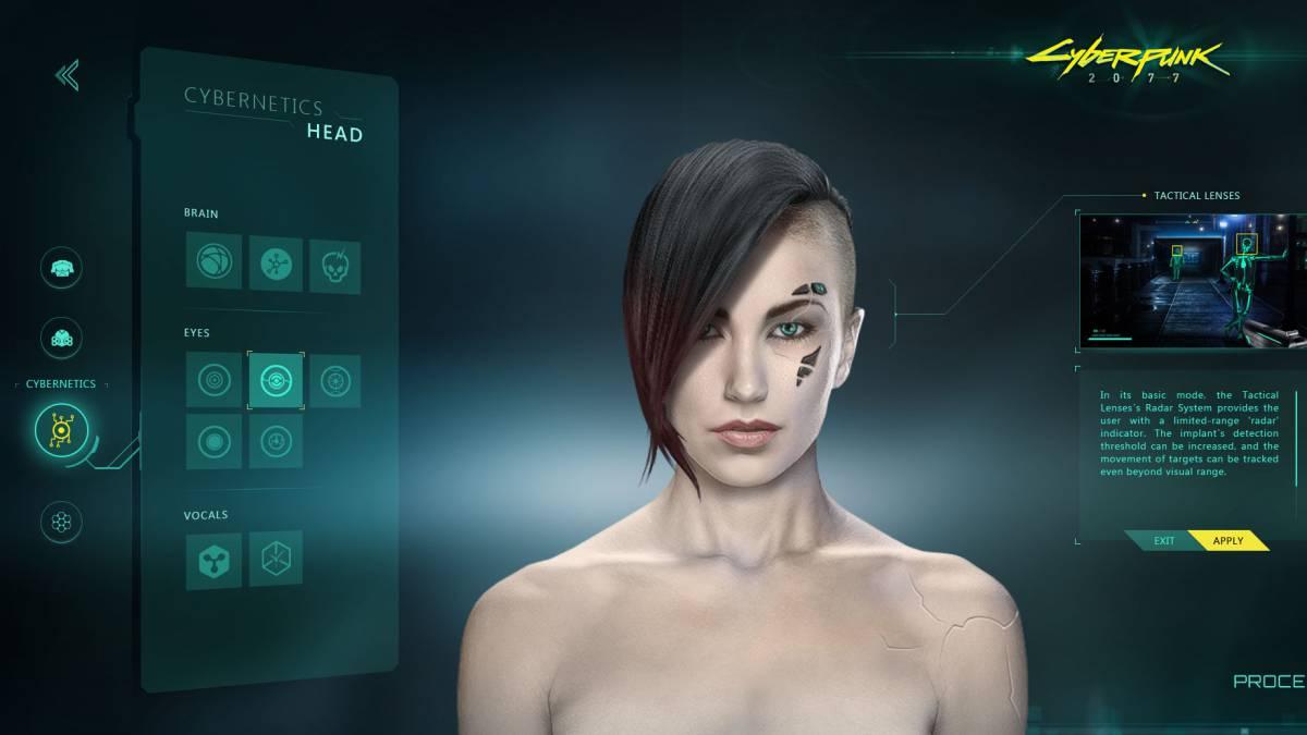 Todo lo que necesitas saber sobre el lanzamiento de Cyberpunk 2077