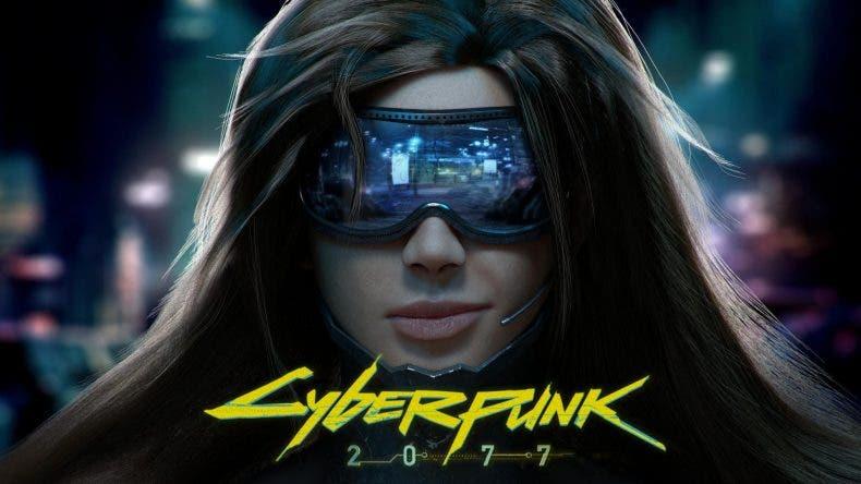 CDPR ofrece reembolsos por copias físicas de Cyberpunk 2077 y esta es la forma de conseguirlo 1