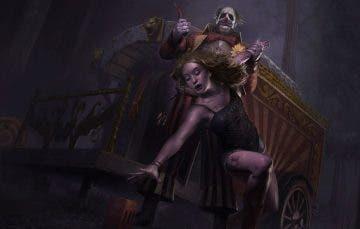 Dead by Daylight confirma polémicos cambios en su sistema de ranking 18