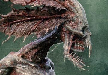 Así recuerda Dead Space el creador de los Necromorfos, Ben Wanat 4