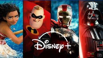 Estas son las mejores series y películas que podremos ver en Disney+ España 5