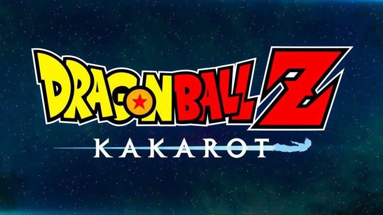 Aprovecha esta oferta de Dragon Ball Z Kakarot para Xbox 1