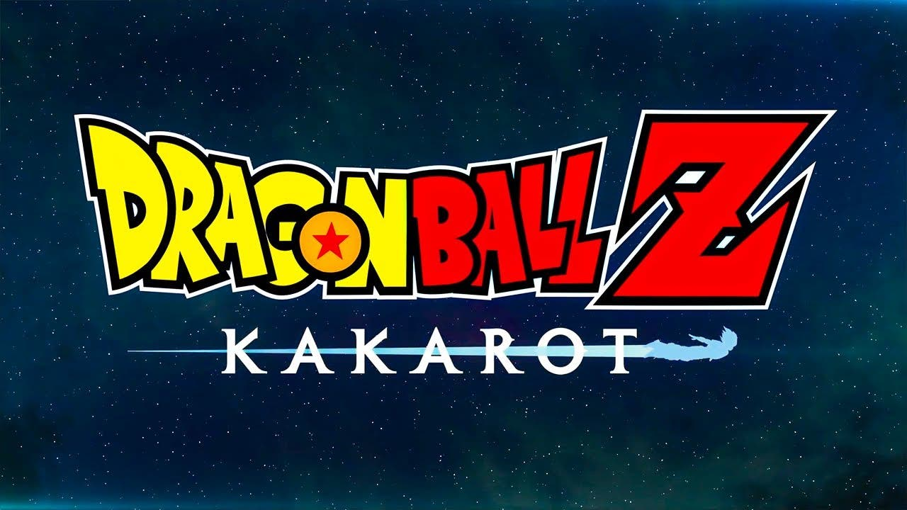 Aprovecha esta oferta de Dragon Ball Z Kakarot para Xbox 3