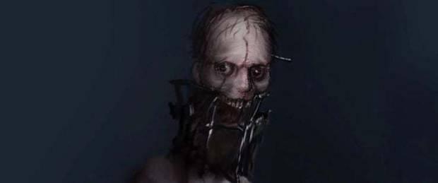 Capcom nos muestra más ideas que se descartaron en el desarrollo final de Resident Evil 2 Remake 2
