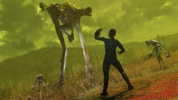 Algunos jugadores de Fallout 76 tendrán que mover su casa antes de la llegada de Wastelanders