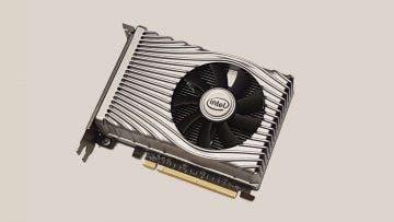 El rendimiento de la Intel Xe DG1 es más que convincente y primeras pistas sobre Ray Tracing de Intel 10