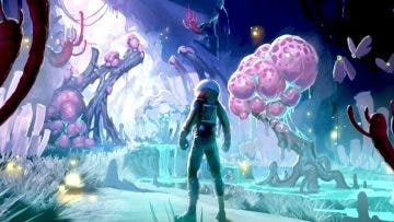 Análisis de Journey to the Savage Planet - Xbox One 3