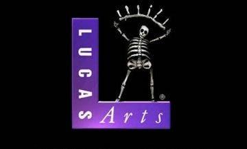 George Lucas quería que uno de los pesos pesados de Xbox Game Studios fuese el director de LucasArts 8