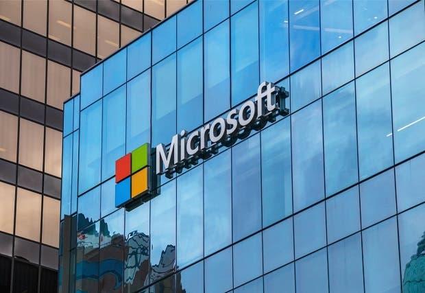 Microsoft supera los resultados económicos que preveían los expertos 1