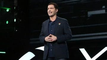 Mike Ybarra tendrá PS5 como consola principal y PC para los exclusivos de Xbox 1