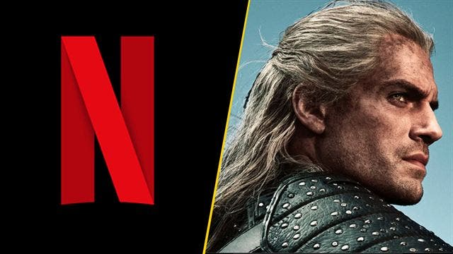 Netflix busca a un nuevo The Witcher mediante una creativa oferta de empleo 1