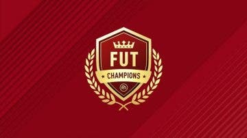 Un error de FIFA FUT Champs ha enfurecido enormemente a la comunidad 17