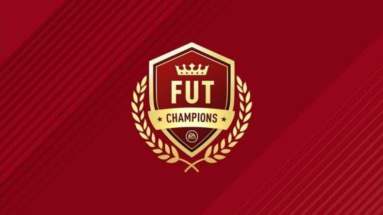 Un error de FIFA FUT Champs ha enfurecido enormemente a la comunidad 1