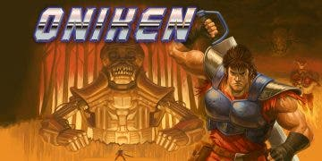 Análisis de Oniken: Unstoppable Edition - Xbox One 1