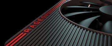 El rendimiento de la Radeon RX 5600XT saca los colores a su rival más directo 1