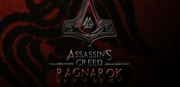 Assassin's Creed Ragnarok saldría este mismo año según rumores 1