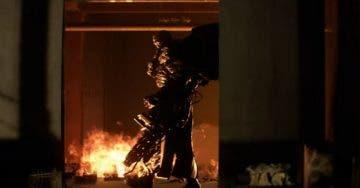 Todos los detalles de Nemesis en Resident Evil 3, sus habilidades y ataques a distancia 8