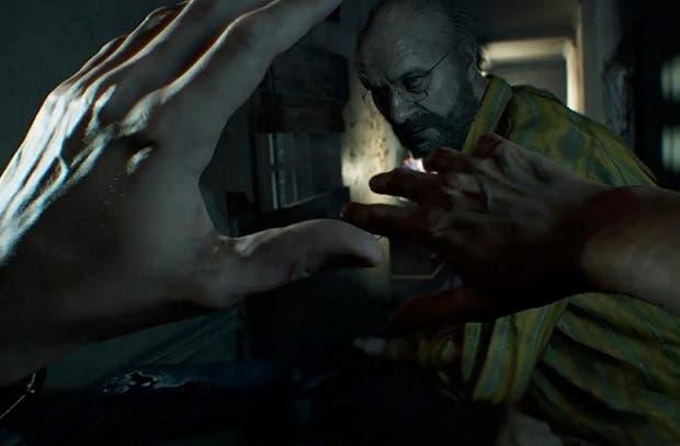 Nuevas filtraciones de Resident Evil 8 señalan la vuelta de Ethan y Chris Redfield 9