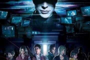 Todo el contenido post lanzamiento de Resident Evil Resistance, multijugador de Resident Evil 3 21