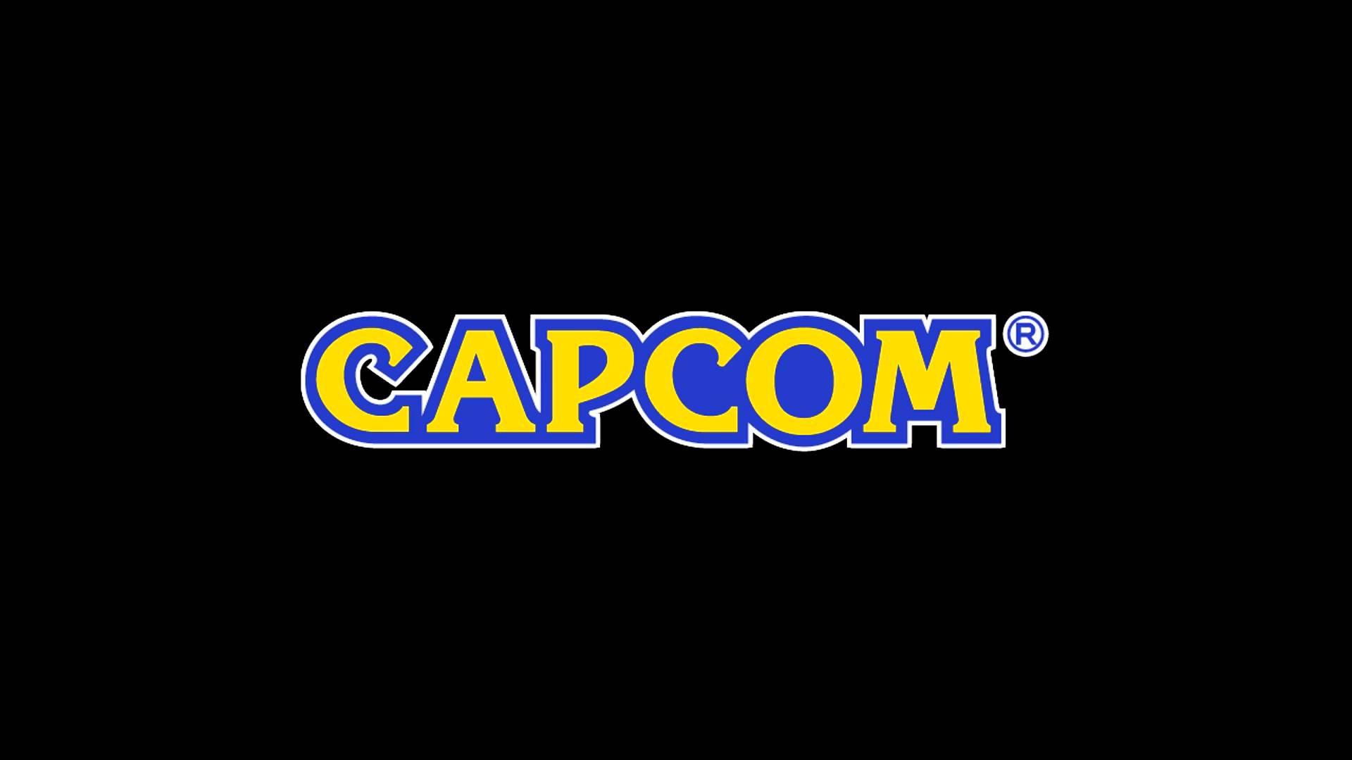 Capcom anunciaría un nuevo juego próximamente, según un rumor 3
