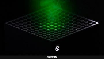 Destripamos Xbox Series X en busca de su precio final 1