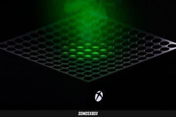 Destripamos Xbox Series X en busca de su precio final 26