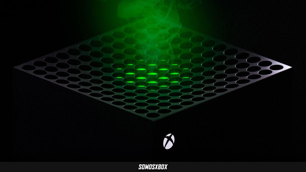 Destripamos Xbox Series X en busca de su precio final 10