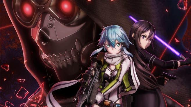 Frostpunk y Sword Art Online: Fatal Bullet, nuevos títulos de Xbox Game Pass 3