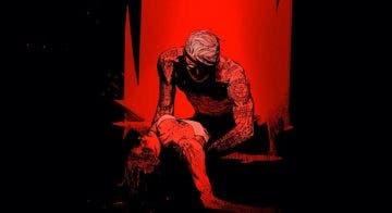 The Blind Prophet, nueva aventura de terror gótico cyberpunk para Xbox One 2