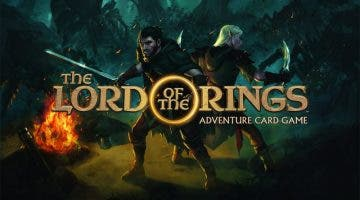 El estudio detrás de The Lord of the Rings: Adventure Card Game cierra inesperadamente 1