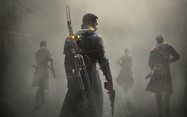 La secuela de The Order: 1886 llegaría a Xbox Series X 2