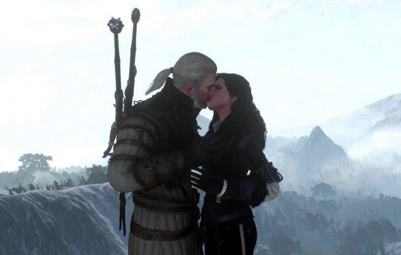 ¿Llegarán nuevos juegos de The Witcher tras el acuerdo entre CD Projekt y Sapkowski? 1