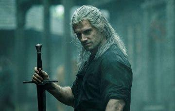 La segunda temporada de The Witcher vuelve a suspender el rodaje a causa del COVID-19