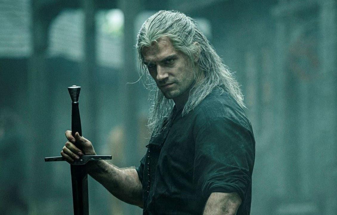 The Witcher revela la lista completa de directores de su segunda temporada