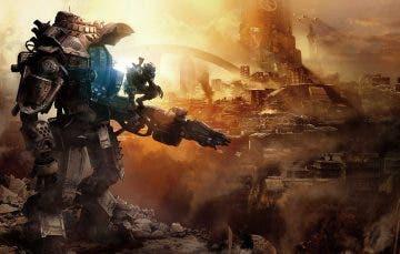 Titanfall 3 se lanzaría en 2022 7