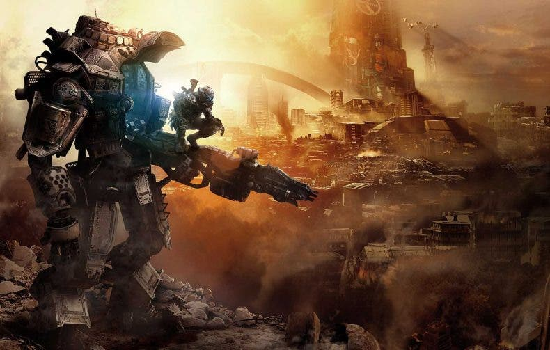 Dos exclusivos de Xbox, entre las 10 nuevas IPs más vendidas de la década 1