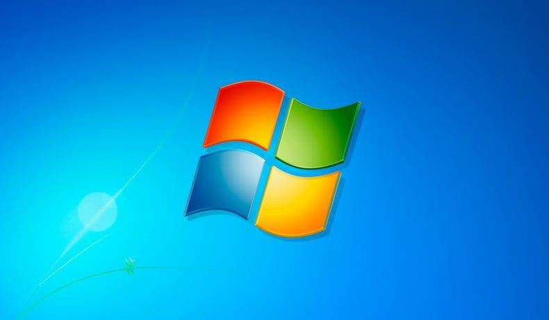 Windows 7 se queda oficialmente sin soporte 1