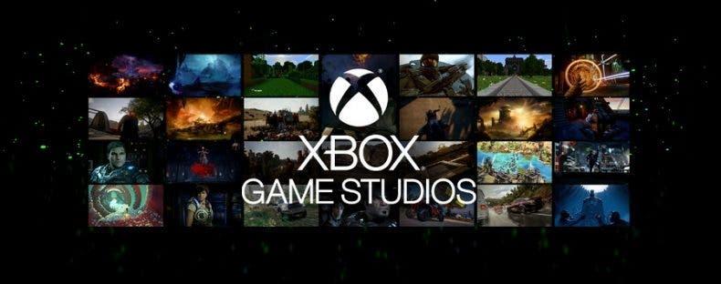 Todos los juegos de Xbox Game Studios para 2020 (lista actualizada) 1