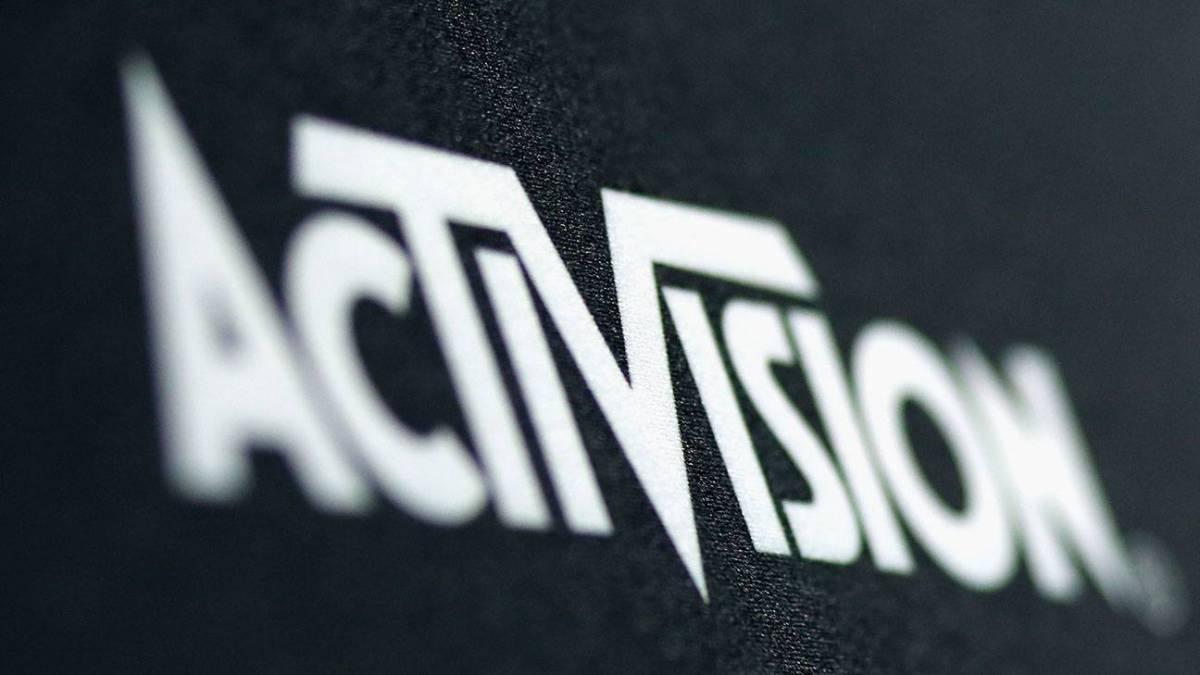 Activision no concreta si subirá el precio de los juegos de nueva generación