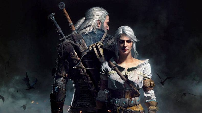 Suculenta oferta de The Witcher 3 para Xbox One