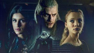 El rodaje de la Temporada 2 de la serie The Witcher en Netflix ha comenzado antes de lo previsto