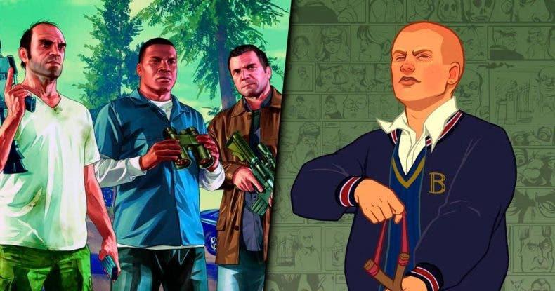 Take-Two tiene en desarrollo varios juegos importantes, algunos de ellos siendo los más ambiciosos que jamás hayan tenido
