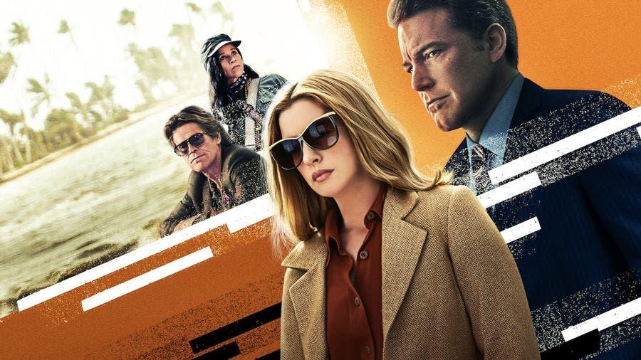 Esta semana en Netflix: Del 17 al 23 de febrero 3