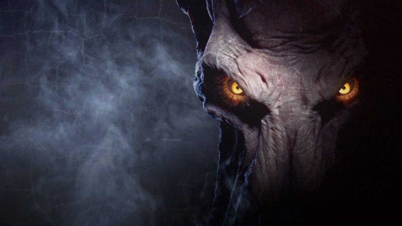 Tráiler cinemático de Baldur's Gate 3 confirma su llegada este año vía acceso anticipado 8